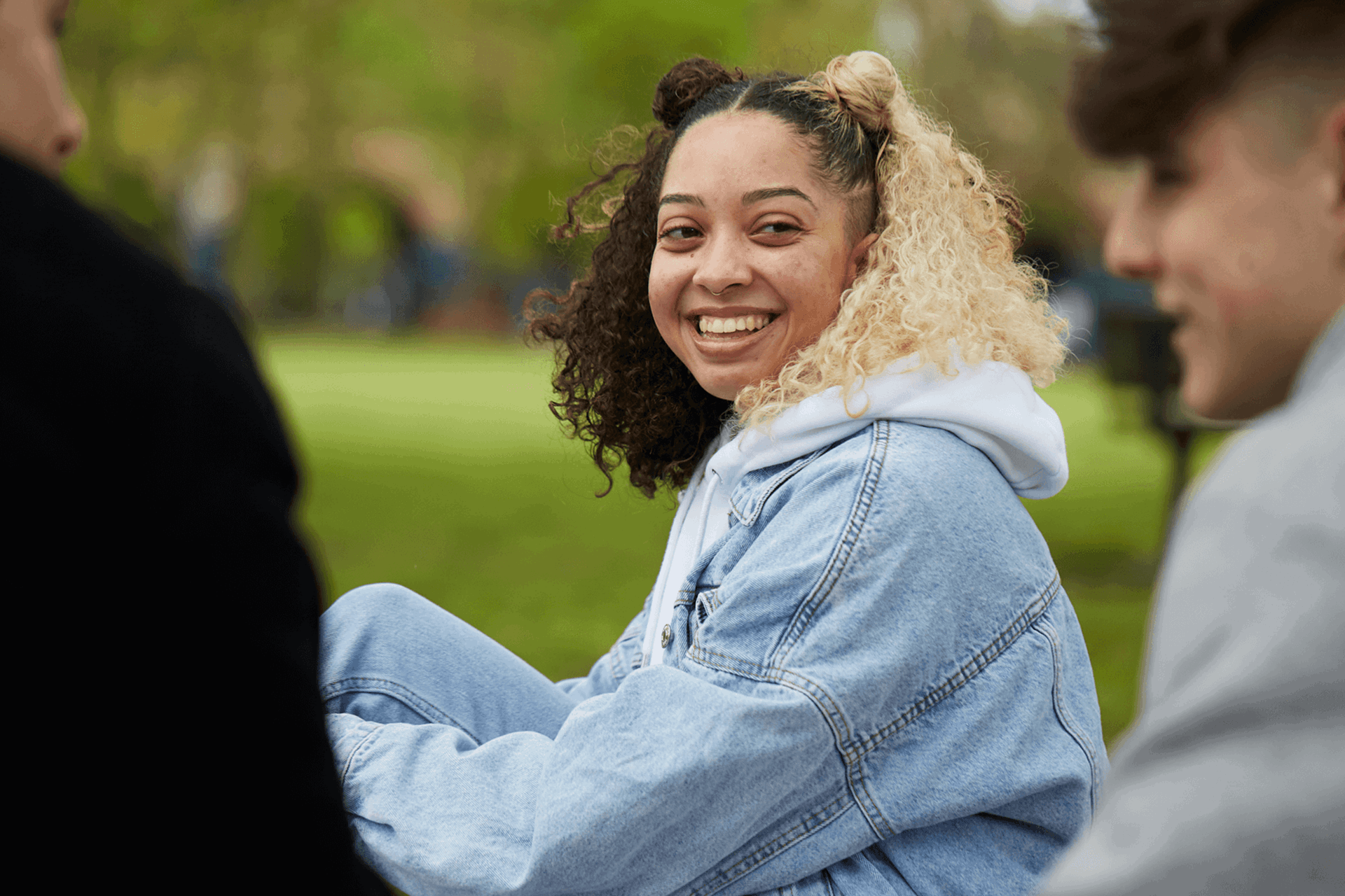 Impact Reports | Young People's Mental Health Charity | YoungMinds
