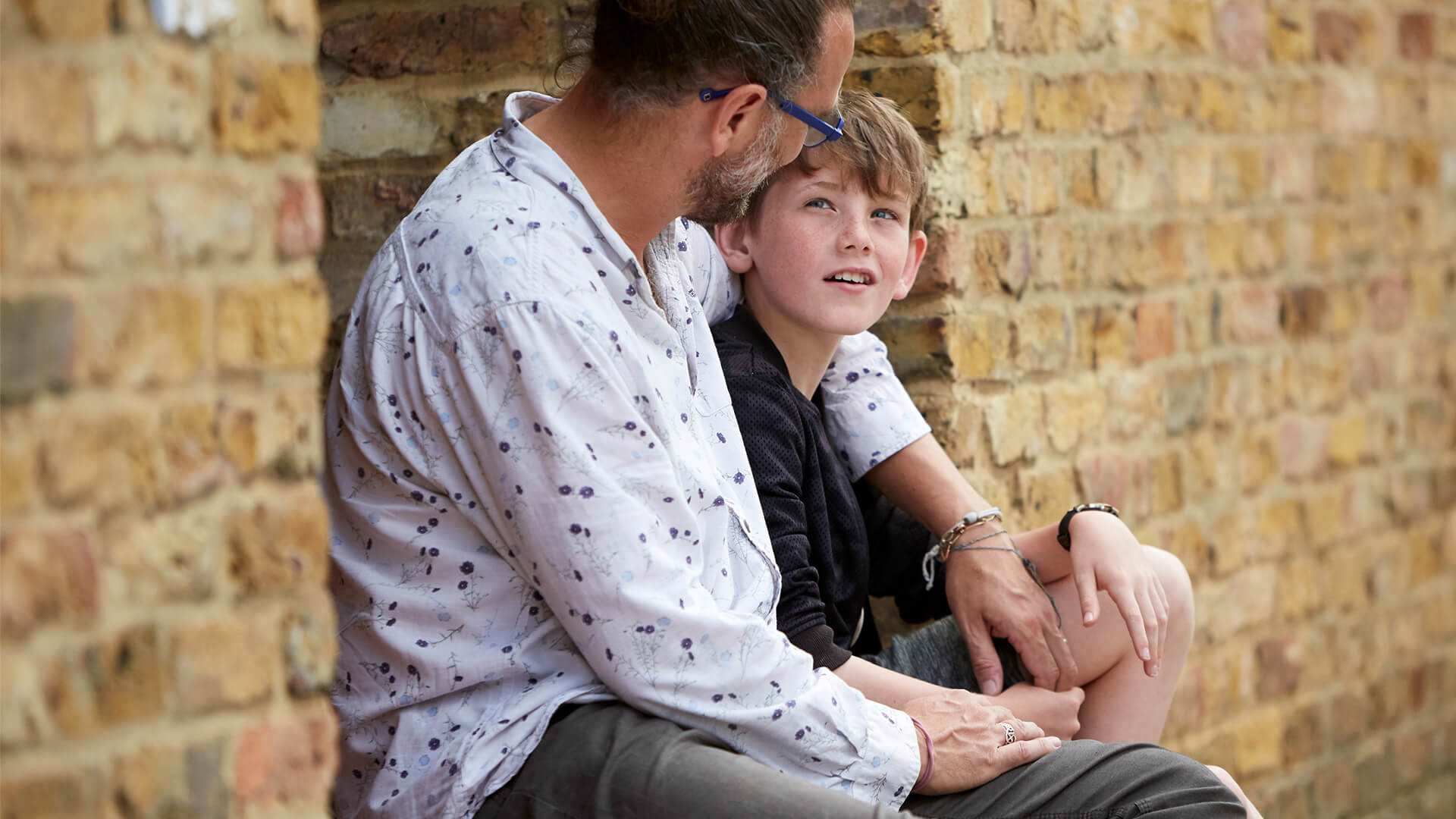 Parents Mental Health Support | Advice for Your Child | YoungMinds