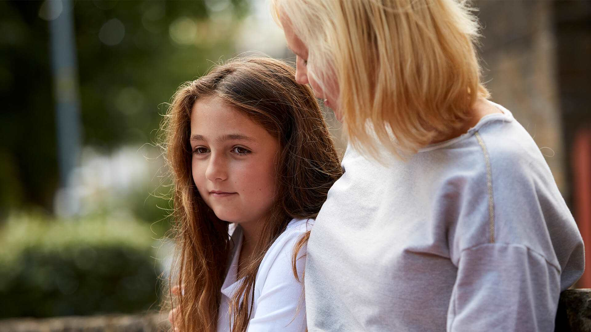 School Anxiety & Refusal | Parents Guide To Support | YoungMinds
